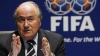 Preşedintele FIFA, Joseph Blatter, vine în Moldova