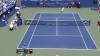 Federer, Del Potro şi Djokovic s-au calificat în sferturile Mastersului de la Cincinnati