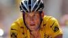 Primele declaraţii ale ciclistului Lance Armstrong, după ce a fost suspendat din sport