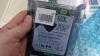 Western Digital a scos pe piaţă hard disk-ul de 2.5 inch şi 2TB capacitate de stocare