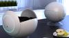 Cuţitul de bucătărie are un concurent care taie la milimetru VIDEO