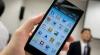 LG a lansat Optimus G, un telefon mai performant decât Galaxy S III şi principalul rival al iPhone 5 VIDEO