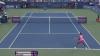Li Na şi Angelique Kerber s-au calificat în finala Mastersului de la Cincinnati