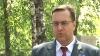 Marian Lupu: Şeful SIS ar putea fi numit chiar la primele şedinţe ale Parlamentului