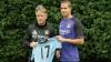 Manchester City şi-a prezentat prima achiziţie din acest intersezon