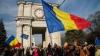 PSD nu renunţă: Va contesta decizia unioniştilor de a organiza un marş al unirii în Capitală