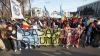 Comuniştii îi cer lui Chirtoacă să interzică Marşul Unirii: 16 septembrie ar putea fi ziua măcelului în Capitală