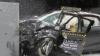 """""""Maşinile de lux nu sunt sigure!"""" Noile modele Mercedes Clasa C, BMW Seria 3 şi Audi A4 au fost testate VIDEO"""