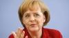 Publika TV va transmite ÎN DIRECT discursul Angelei Merkel