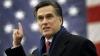 Mitt Romney încearcă să convingă americanii să-l voteze la alegerile din toamnă