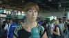 Marina Marghiev sparge tăcerea! Sportiva susţine că nu a utilizat substanţe interzise