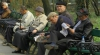 Populaţia Moldovei nu va dispărea, dar va îmbătrâni, spun experţii. Ce cred oamenii