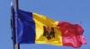 Copiii din Balatina: Iubeşte steagul tricolor şi nu uita că eşti dator să-l aperi când vei creşte mare VIDEO