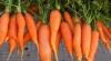 11 alimente sănătoase pentru inima ta