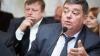 """Directorul """"Termocom"""", Mihai Cernei, a insinuat că locuitorii Capitalei sunt nespălaţi VIDEO"""