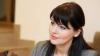KGB-ul de la Tiraspol: Semnătura Ninei Ştanski este falsă
