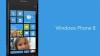 Nokia va prezenta telefoanele Arrow şi Phi (Windows Phone 8)