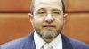 Premierul egiptean, Hesham Kandil, le-a cerut cetăţenilor să aibă încredere în noii miniştri