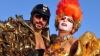 O sută de ani fără parade gay. Decizia controversată a unui tribunal din Rusia