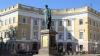 Etnicii moldoveni din Odesa vor ca limba moldovenească să fie regională