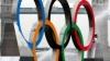 Succesele sportivilor moldoveni la Jocurile Olimpice de la Londra