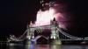 Spectacol la ceremonia de închidere a Jocurilor Olimpice VIDEO
