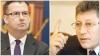 Ghimpu îi dă dreptate lui Schuebel, care spune că politicienii de la Chişinău se concentrează pe problemele de partid