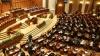 Parlamentul României a decis: Traian Băsescu revine la Cotroceni