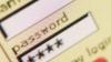 Cinci metode prin care îţi poţi proteja parola de hackeri