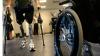 Agenţii economici, nemulţumiţi de legea care protejează persoanele cu dizabilităţi