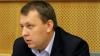 În spatele aşa-zişilor unionişti stau partidele de la guvernare, spune deputatul comunist Grigore Petrenco