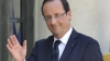 Cade Franţa? A doua mare economie a zonei euro riscă să intre în recesiune