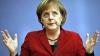 Ce aşteaptă politicienii moldoveni de la Angela Merkel