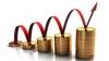 Datoriile la creditele din sistemul bancar al Moldovei au crescut cu peste cinci miliarde de lei
