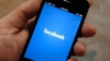 Facebook îşi obligă angajaţii să folosească telefoane Android