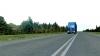 VIDEO de la accidentul din Rusia în care au murit şapte moldoveni
