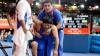Cea mai DUREROASĂ imagine de la Olimpiadă! FURAT de arbitri, acest sportiv a cedat şi a făcut o ţară întreagă să plângă