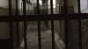 Un reportaj despre regulile lui Makena în penitenciare şi cum deţinuţii fac administraţia să le intre în voie VIDEO