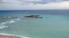 De ce capătă Marea Neagră culorile curcubeului