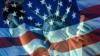 Revista presei: SUA riscă să intre în recesiune în 2013