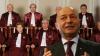 Curtea Constituţională din România decide soarta lui Traian Băsescu