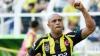Jucătorul cu cea mai puternică lovitură de picior din lume, Roberto Carlos, se retrage definitiv din fotbal