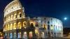 Austeritatea ameninţă monumentele istorice