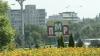 Autorităţile de la Tiraspol au un plan