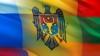 """""""Marşul Unirii, un prilej pentru Rusia să refuze negocierile privind reglementarea diferendului transnistrean"""""""