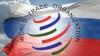 Rusia aderă la Organizaţia Mondială a Comerţului