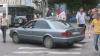 Poliţiştii declară război celor care opresc, staţionează sau parchează neregulamentar
