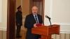 Deputat liberal: Reveniţi cu picioarele pe pământ. Moldova nu este un stat democratic