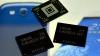 Samsung - memorie Flash de 4 ori mai rapidă pentru telefoane