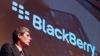 BlackBerry 10 va eşua, iar Samsung ar putea cumpăra RIM?